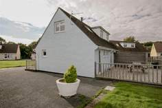 23 Tollgate Cottages - Holiday Cottage - Seaview