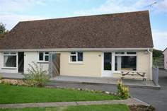 27 Tollgate Cottages - Holiday Cottage - Seaview