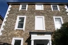 3 Windsor House - Holiday Cottage - Ryde