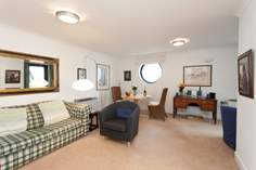 35 Seaview Bay - Holiday Cottage - Seaview