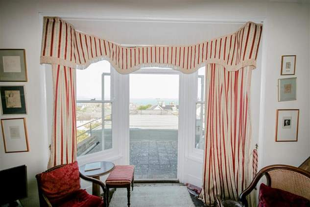 4 Madeira House-1