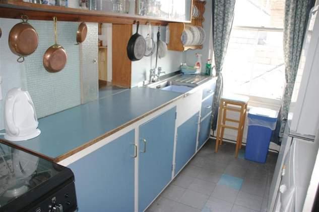 4 Madeira House-5