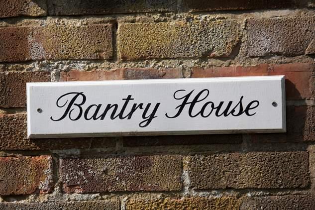 Bantry House-7