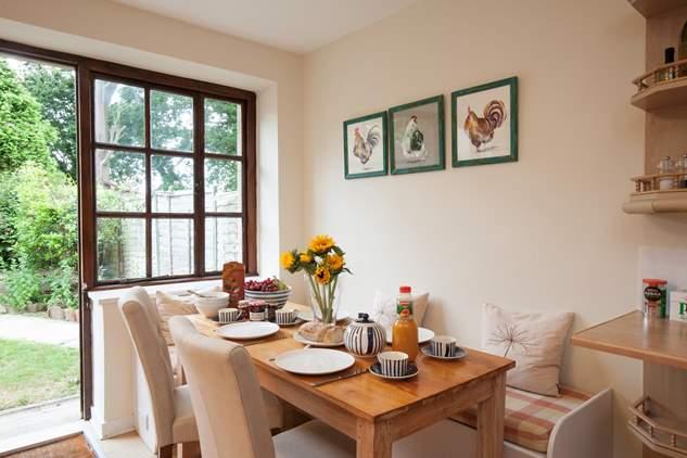 Cluniac Cottage-7
