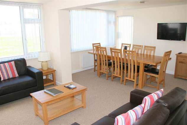 Curlew Cottage-2
