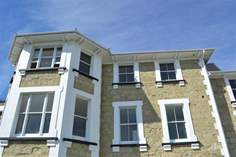 Eversley Apartment - Holiday Cottage - Shanklin