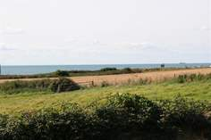 Fernfield - Holiday Cottage - Brook