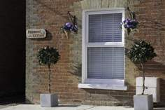 Primrose Cottage - Holiday Cottage - St Helens