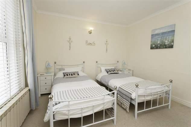 Primrose Cottage-6
