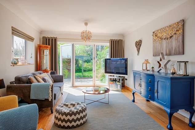 Primrose Cottage-2