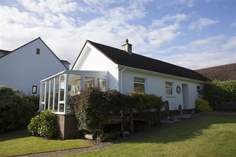 Spinnakers - Holiday Cottage - Yarmouth