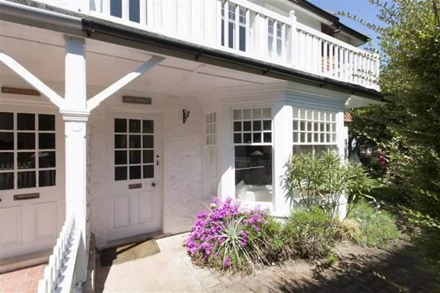 Swift Cottage-1