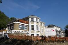 The Battenburg Studio - Holiday Cottage - Shanklin