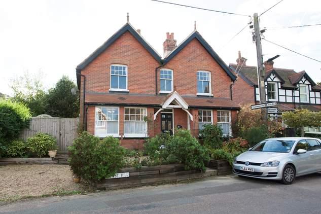 Ashmead Cottage-7
