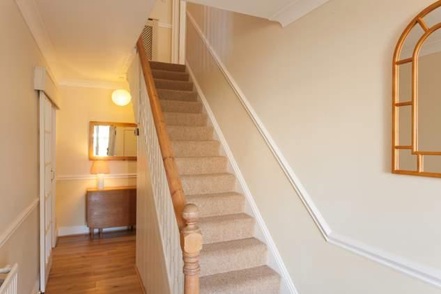 Ashmead Cottage-3