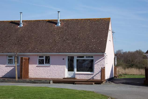 17 Tollgate Cottage-1