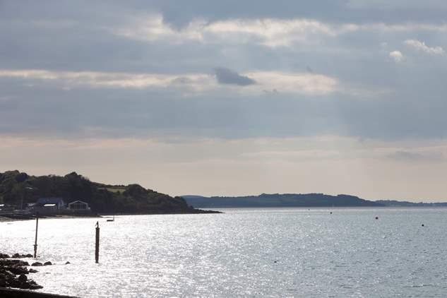 Solent View-6
