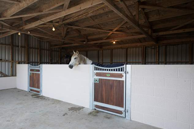The Stables-5