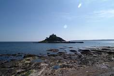 Credo Cottage - Holiday Cottage - Marazion