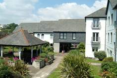 La Miette - Holiday Cottage - Falmouth