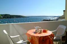 Portland - Holiday Cottage - Falmouth