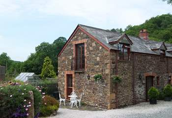 Ferienhaus in Tavistock