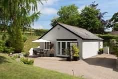 Birch House Studio
