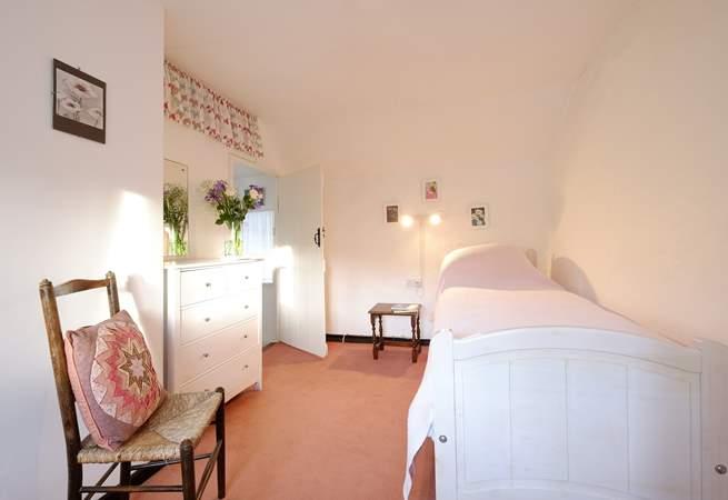 Bedroom 2.