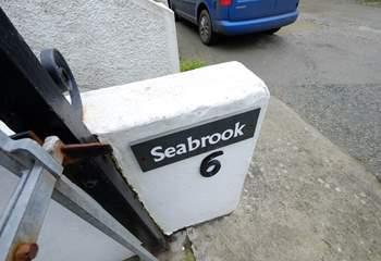 Seabrook.