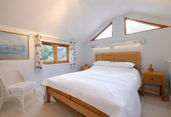 Bedroom 3.