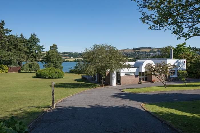 Clare Park