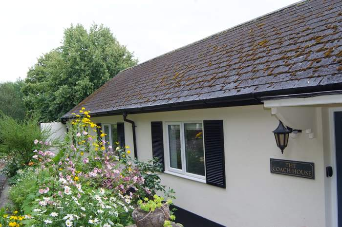 Marvelous Dog Friendly Cottages In Devon Devon Holidays With A Dog Interior Design Ideas Gentotryabchikinfo