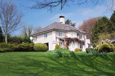 Westcott Cross Cottage - Holiday Cottage - 3.7 miles S of Dunster