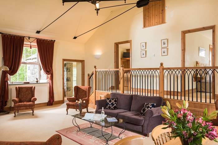 Mullion Cottages | Self Catering Cottages in Mullion