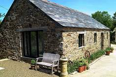 Pottery Cottage - Holiday Cottage - 2.3 miles SE of Port Isaac