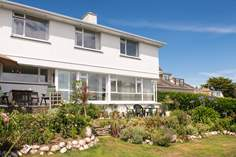 Watersmeet - Holiday Cottage - 1.3 miles W of Newquay