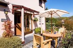 Lowarth - Holiday Cottage - Boscastle