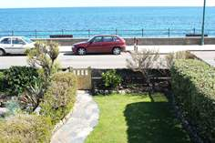 Chy-Mor - Holiday Cottage - Penzance