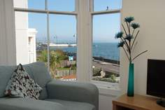 Jubilation - Holiday Cottage - Penzance