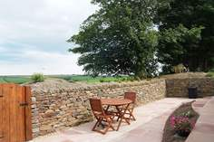 Little Orchard - Holiday Cottage - 3.3 miles W of Mevagissey
