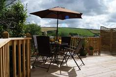 Lavender Cottage - Holiday Cottage - Perranporth
