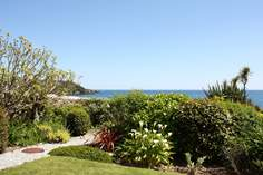4 The Strand - Holiday Cottage - Falmouth