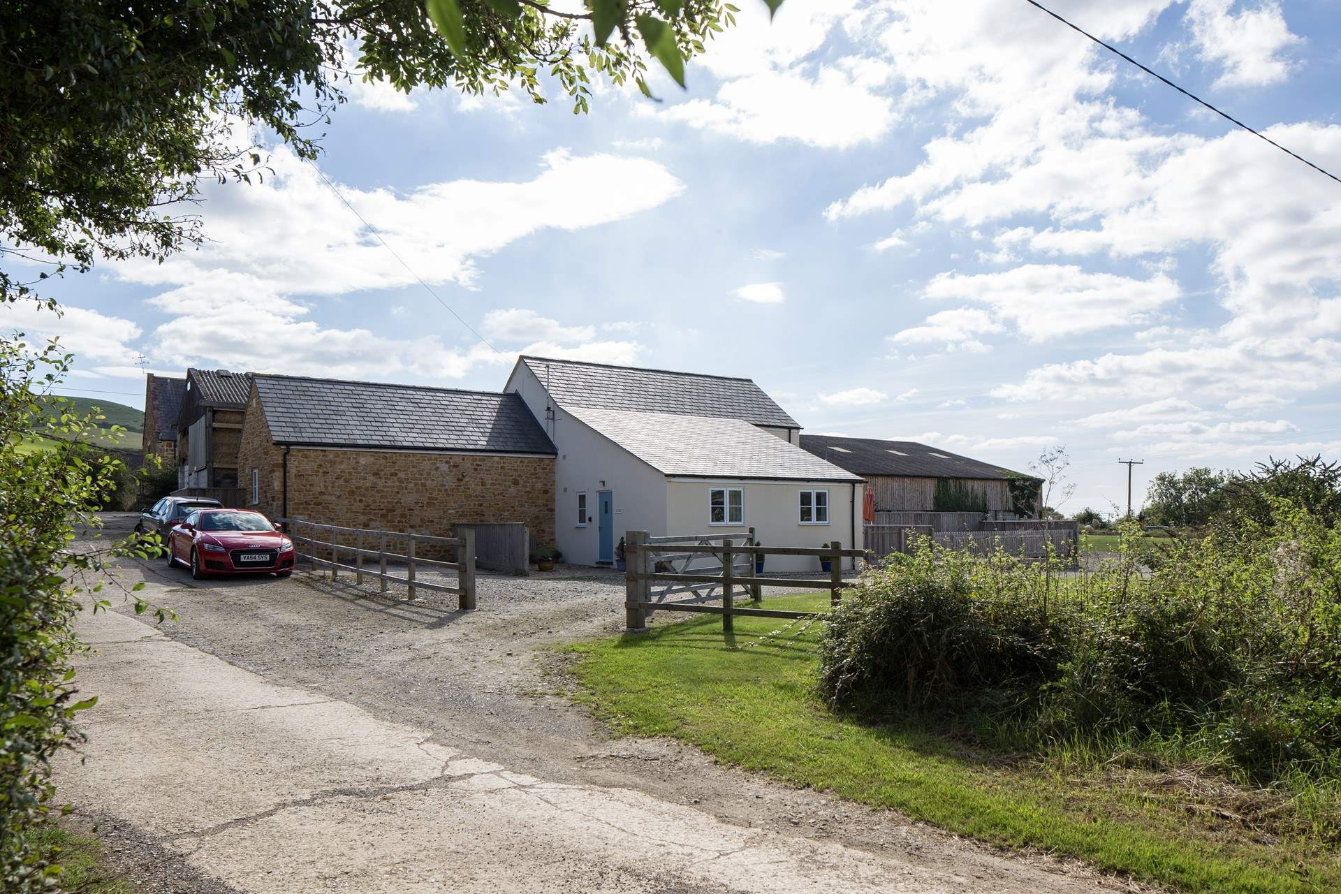luxury dorset cottages self catering holiday cottages in dorset rh classic co uk  cottages to let in dorset 2018