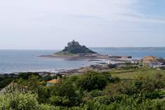 The China Dolls House - Holiday Cottage - Marazion