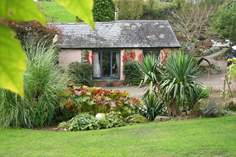 The Forge - Holiday Cottage - 1.8 miles NE of Bovey Tracey
