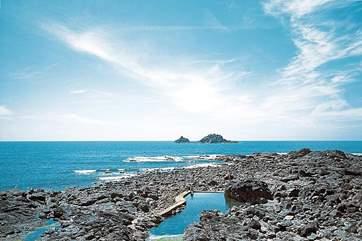 Cape Cornwall.
