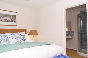 Bedroom 7 has an en suite shower-room.