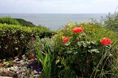 76 Degrees Blue - Holiday Cottage - Coverack