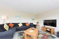 Cumbrae Retreat - Holiday Cottage - 2.4 miles NW of Mousehole