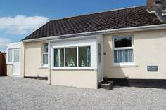 Post Office Cottage - Holiday Cottage - 6.7 miles E of Polzeath